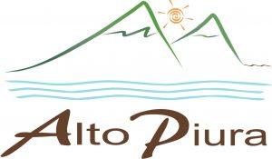 Proyecto Especial de Irrigación e Hidroenergético del Alto Piura