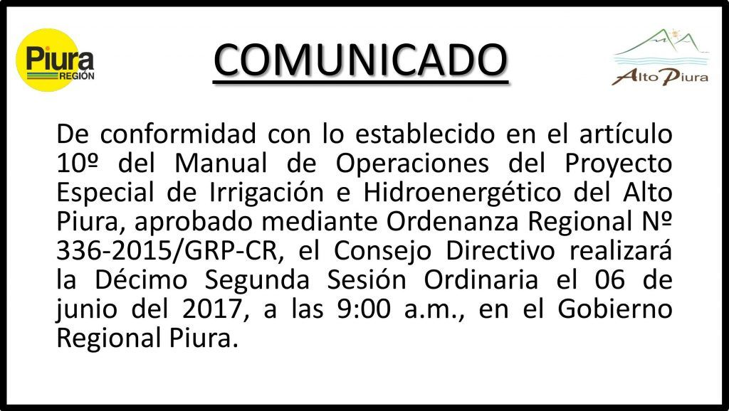 Comunicados_002